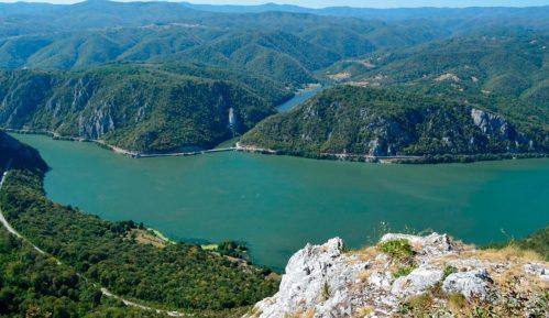 Srbija dobila 11. Ramsarsko područje 15