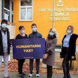 """Mesec humanosti u Mozzartu – pomoć za Dom """"Jefimija"""" u Kruševcu 2"""