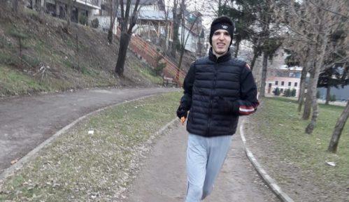 Elzan Bibić - svetski, a naš 2