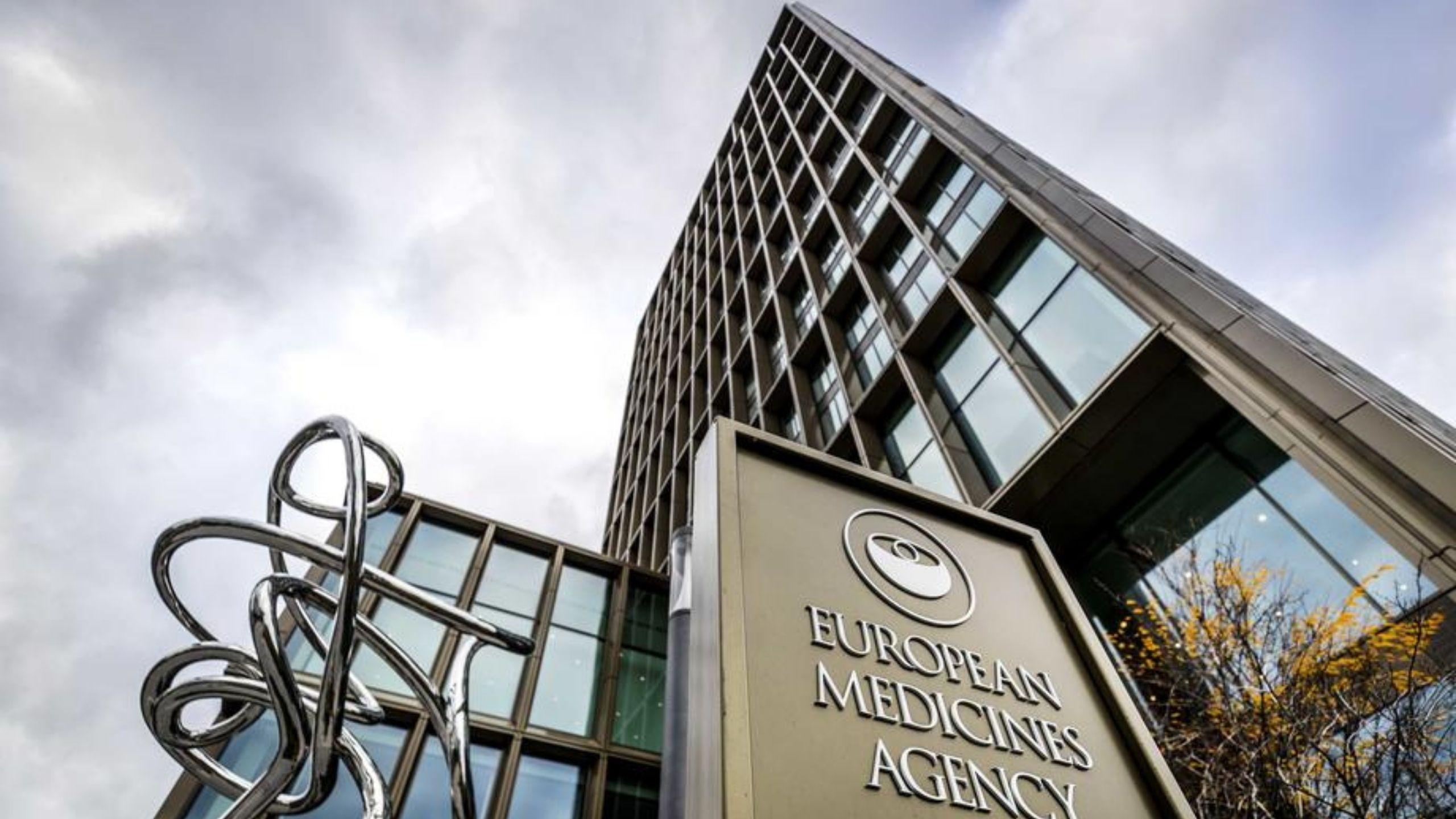 Hakerski napad na Evropsku agenciju za lekove i dokumenta o vakcini 1