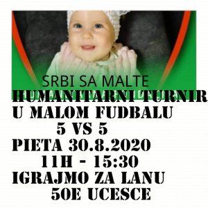 Kad bismo u Srbiji imali minimalac kao na Malti, retki bi odlazili 4