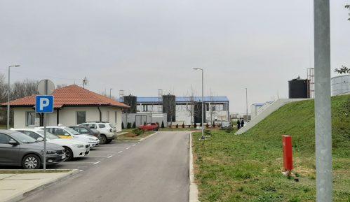Zrenjaninska fabrika vode nije ispunila nijedan uslov iz javne nabavke 1