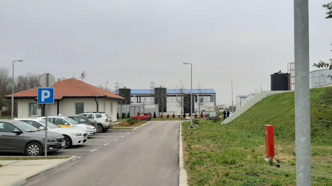 Građanski preokret: Eksplozija u Zrenjaninu dramatično upozorenje 5