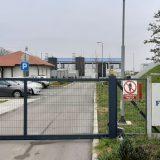 Zrenjanin: Iz Fabrike vode apelovali na razgovor 10
