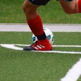 Dvanaest najbogatijih fudbalskih klubova Evrope formiralo Superligu 10