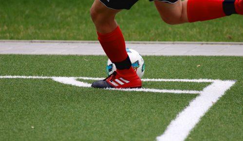 Dvanaest najbogatijih fudbalskih klubova Evrope formiralo Superligu 7