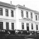Sto godina od početka rada gimnazije u Aranđelovcu 2