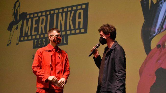 """Završen 12. Merlinka festival, najbolji film """"Leto '85"""" Fransoa Ozona 4"""