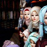 Ustavni sud: Zabrana devojčicama da nose hidžab u Austriji diskriminatorska 10