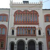 Kako prevazići akademsku krizu u Srbiji? 6