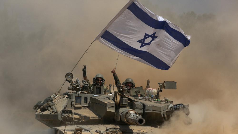 Palestinski ministar spoljnih poslova optužio Izrael u Savetu bezbednosti za ratne zločine 1