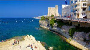 Kad bismo u Srbiji imali minimalac kao na Malti, retki bi odlazili 3