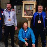 """Udruženje """"Borino i evropsko Vranje"""" nastavlja sa akcijama 6"""