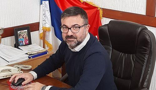 Prvih 100 dana opštinske vlasti u Žabarima 2