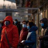 Kineske pokrajine već naručuju domaće vakcine protiv korona virusa 9