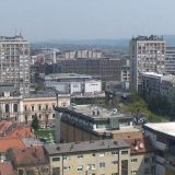 Kragujevac: Nema prijava o povređenima i oštećenima posle zemljotresa 11