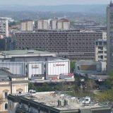 U Kragujevcu za nedelju dana 1.000 kontrola primene protivepidemijskih mera 6