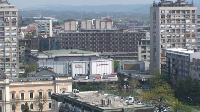 SSS Kragujevca traži ocenu ustavnosti zakona o platama u javnom sektoru 1