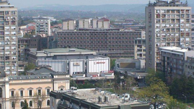 """Izložba """"Ratna slika Srbije u Drugom svetskom ratu"""" otvorena u Kragujevcu 5"""
