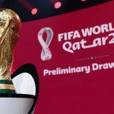 Kvalifikacije za Svetsko prvenstvo – Dve utakmice koje će obeležiti dan 4
