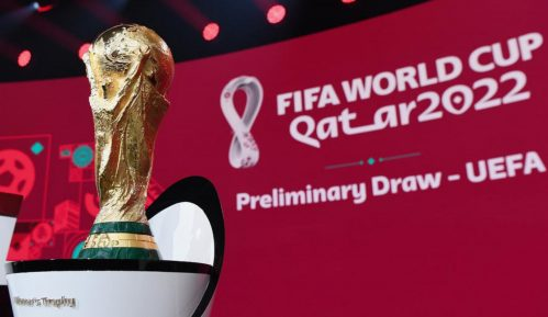Kvalifikacije za Svetsko prvenstvo – Dve utakmice koje će obeležiti dan 7