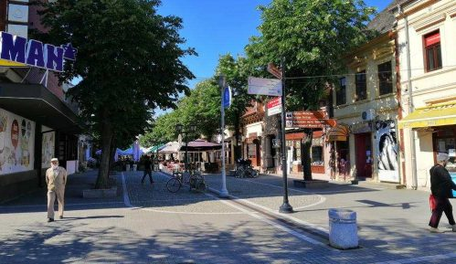 U Boru, Kladovu i Majdanpeku 16 novih slučajeva korona virusa 4