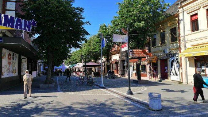 Broj aktivno zaraženih u Boru i Kladovu u padu 5