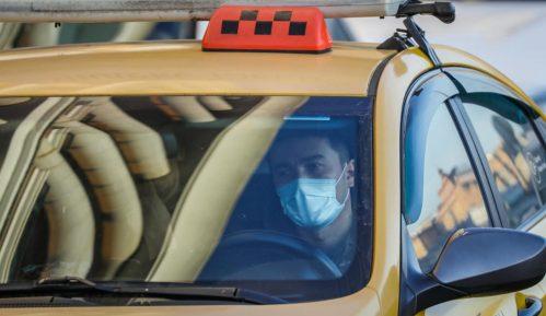 U Rusiji više od 162.000 umrlih od korona virusa 5