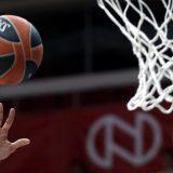 Košarkaši Srbije pobedili Meksiko na Akropolis kupu 13