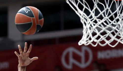 Partizan bolji od Bahčešehira za Top 16 Evrokupa 13