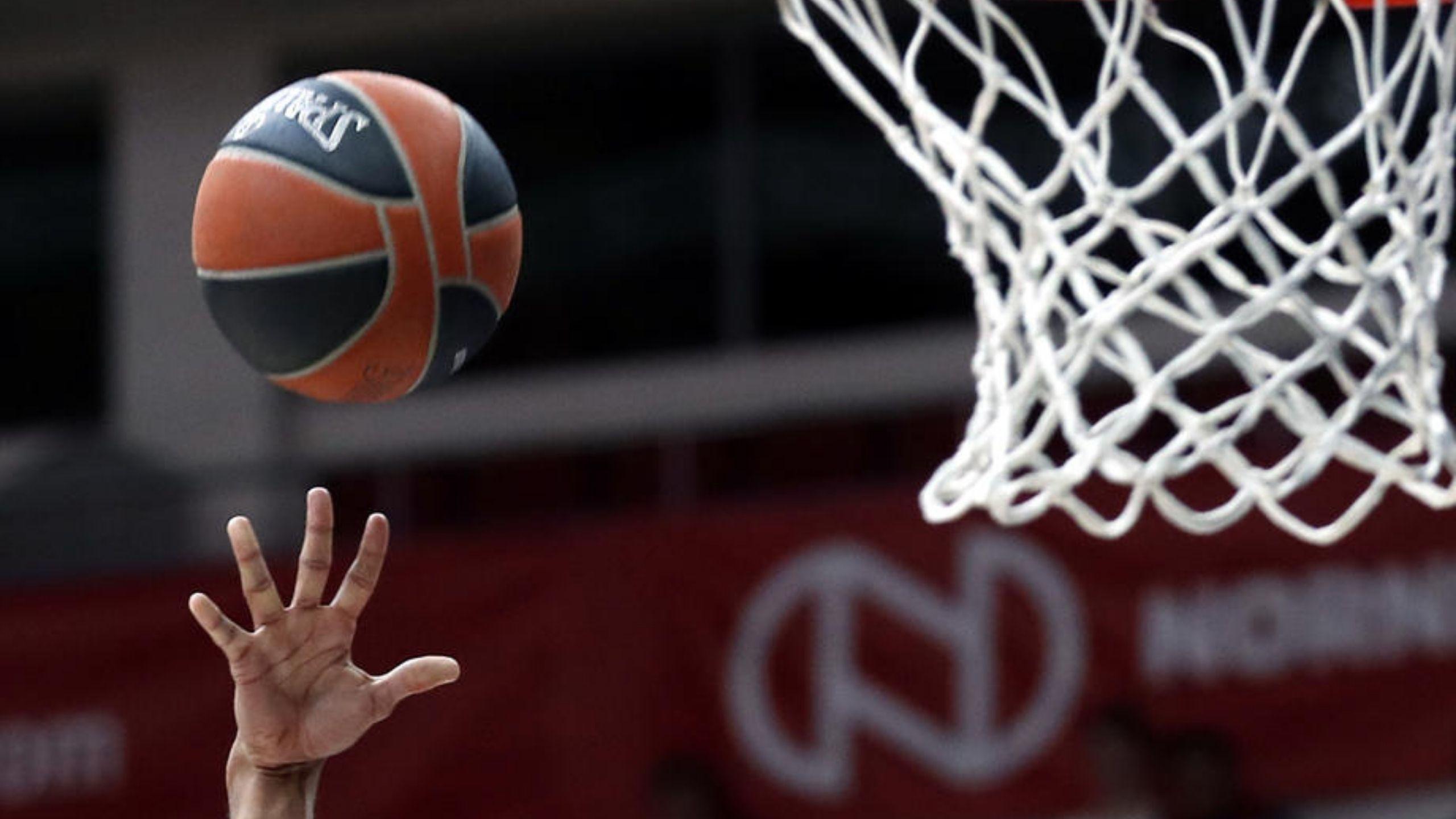 Košarkaši Srbije osvojili Akropolis kup 12