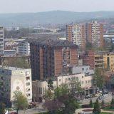 Kragujevac: Potpisan ugovor vredan 18 miliona evra za zamenu kotlova na ugalj 5