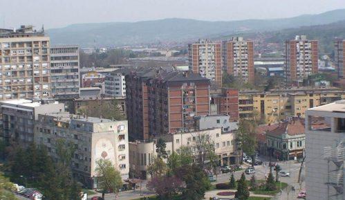 Direktor javnog preduzeća u Kragujevcu razrešen na skupštini po hitnom postupku 1