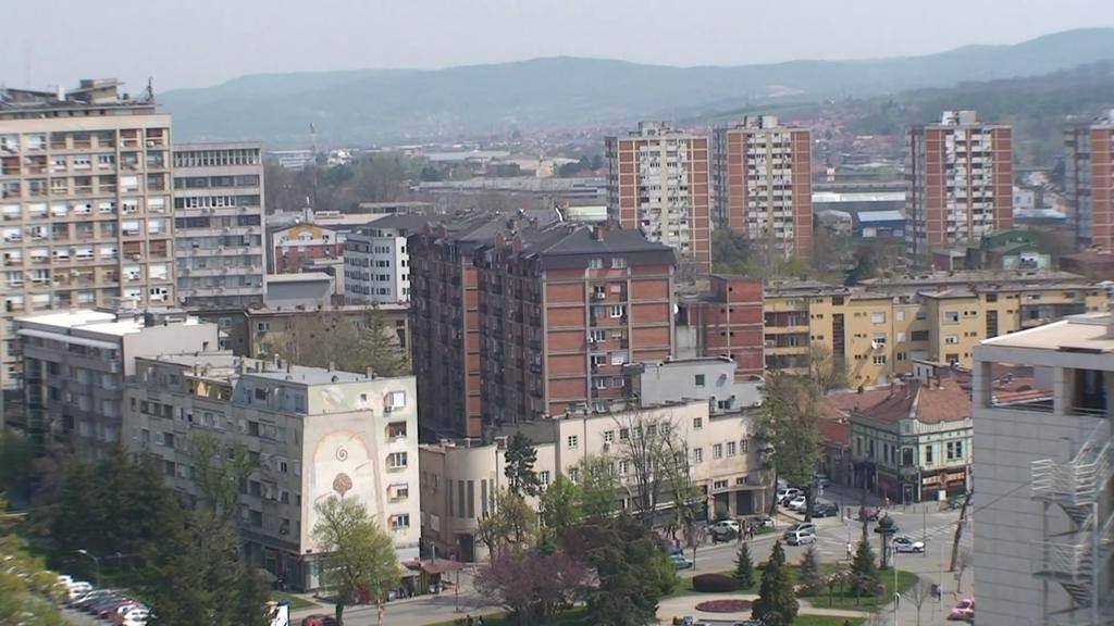 Grad Kragujevac finasira pet projekata u oblasti zdravstvene zaštite 1