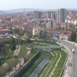 Zemljotres pogodio Kragujevac, moguća manja oštećenja 5