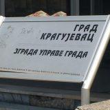 Zaslužni građanin grada Kragujevca bokser Puzović, uručene i Đurđevdanske nagrade 11