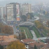 Kragujevac: Šest postupaka protiv demonstranata 12
