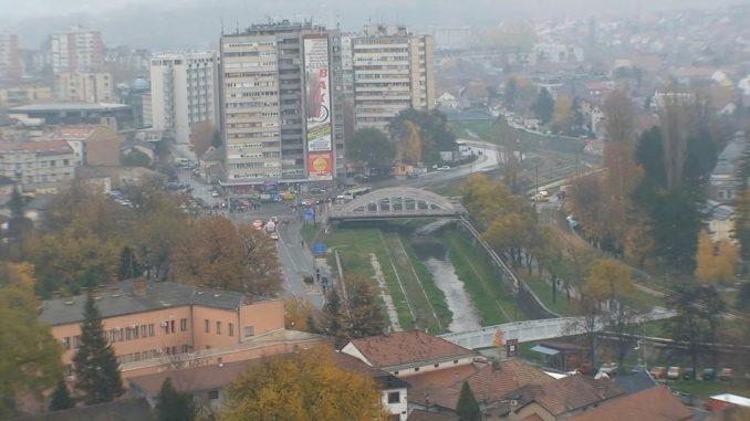 Kragujevac: Uštede u potrošnji struje i grejanja u javnim objektima 2