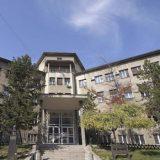 Na Medicinski fakultet u Beogradu samo uz neku od potvrda za korona virus 10