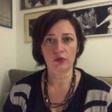 Kralj: Reakcija javnosti mora biti konstantni pritisak na jezik mržnje (VIDEO) 7