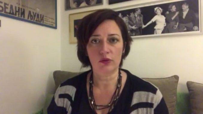 Kralj: Reakcija javnosti mora biti konstantni pritisak na jezik mržnje (VIDEO) 1