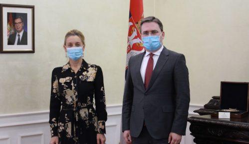 Selaković: UN od posebnog značaja za zaštitu suvereniteta i teritorijalnog integriteta 2