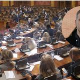 Borko Stefanović: Nama je Vučić potreban zdrav i u kondiciji 13