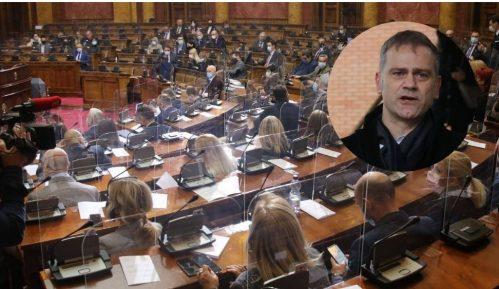 Borko Stefanović: Nama je Vučić potreban zdrav i u kondiciji 14