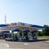 NIS nastavio razvoj maloprodajne mreže u regionu 4