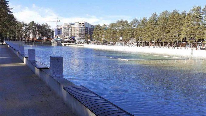 Podrška Portugalije razvoju srpskog turizma 1