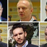 Opozicija i Kosovo 9
