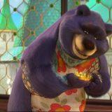 """""""Fantastični povratak u OZ"""" u bioskopima od 24. decembra 15"""