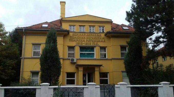 Petrovačka kovid bolnica puna, obolelo devet medicinara 5