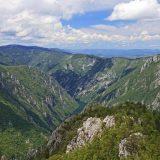 Na Svetski dan planina stručnjaci ukazuju na značaj biodiverziteta 3